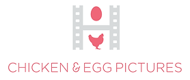 Chicken-Egg-Pictures_1.png