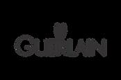 Logo+Guerlain.png.png
