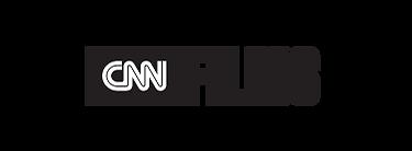 CNNFilms-Final-Digital_small-01.png