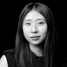 Roxanne Ong, Strategic Advisor Loyalme