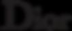 1200px-Dior_Logo.svg.png.png