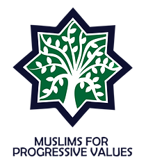 Copy_of_Copy_of_MPV_logo.png_1533329226.