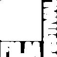 logo-large_white.png