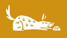 ochre-dog-square.png