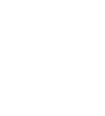 Dog_howling-2.png