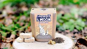 parmesan-caraway-web-1200-cheese.jpg