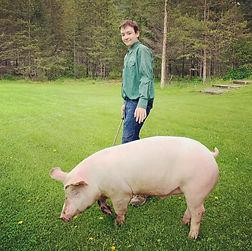 Hunter W Swine.jpg