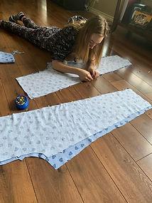 Sewing 1 .jpg