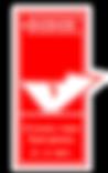 logo - kragujevac_0.png