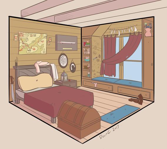 dotroomcolor.jpg