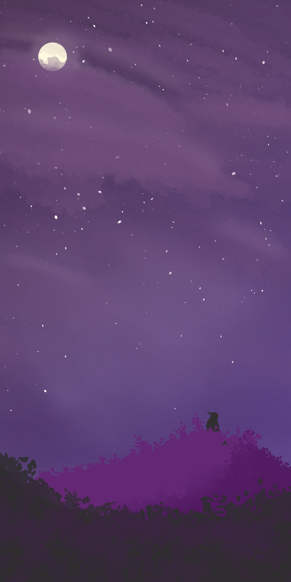 purplenightsky.png