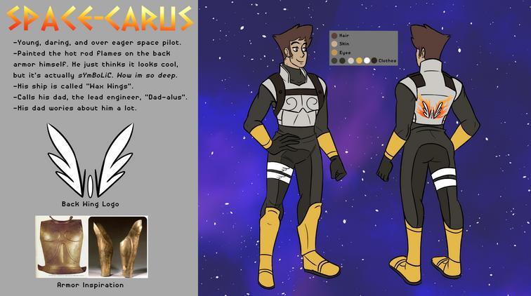 Devin Icarus Design.png