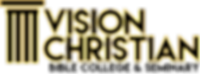 VCBCS_Logo_BlkGld.png