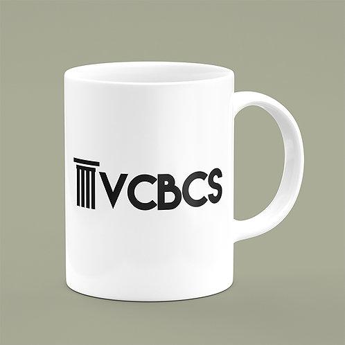VCBCS 15oz Mug