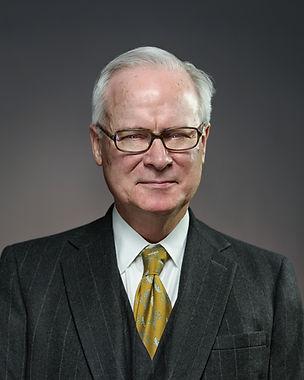 Richard Schager