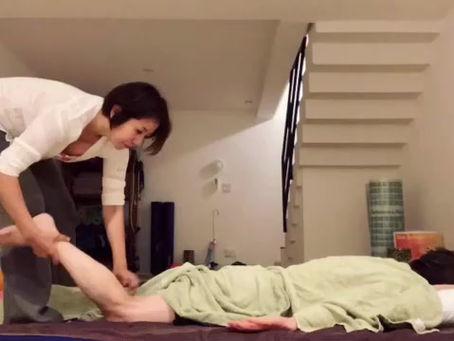 SUAYの人気No.1メニュー!!