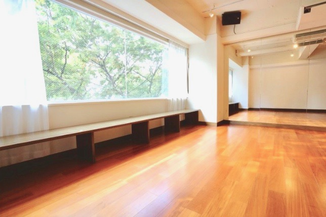 Body Conditioning Studio SUAYの画像