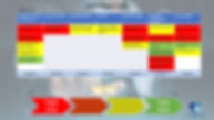 GDPR Report Card.jpg