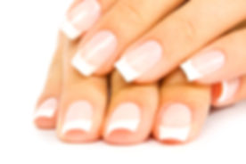 bigstock-care-for-sensuality-woman-nail-