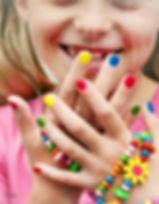 kids-nail-design-699431860.jpg