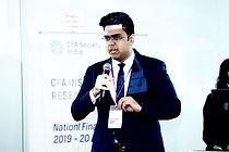_S0S5618__01 - SHIVAM NAGPAL MBA 2019-21
