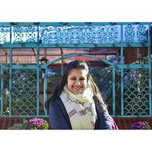 PicsArt_02-06-03.38.22 - NIKITA JITENDRA