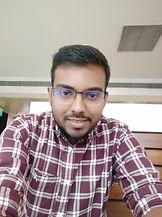 WhatsApp Image 2020-04-25 at 23.54.47 -
