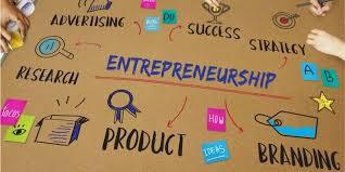 Path to Success!