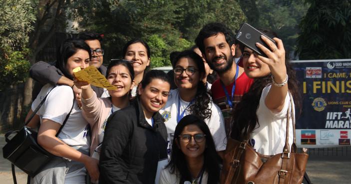 IMG_9415 - EKTA BHATT MBA 2019-21 (Delhi