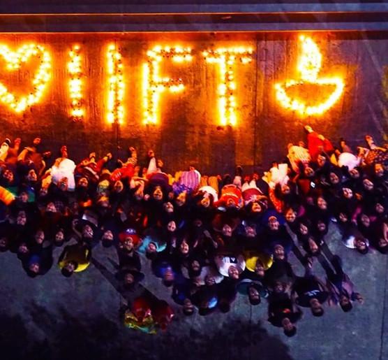 Diwali_IIFT - ANKITA MAJUMDER.jpg