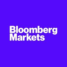 Bloomberg Stories!