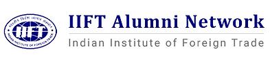 Alumni Website.PNG