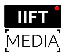 IIFTMediaLogo.jpg