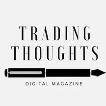 LogoTradingThoughts.jpg