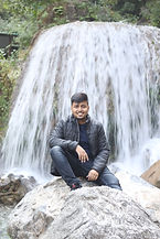 IMG_8326 - DIVYANSH MBA 2019-21 (Delhi).