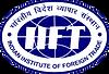 IIFT Logo
