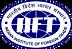 IIFT Logo.png