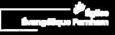 Logo texte en blanc.png