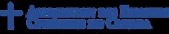 logo-AFCC.png