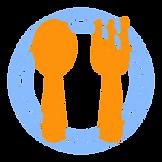 LogoMakr_88hZqQ.png