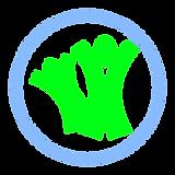 LogoMakr_1eUHKx.png