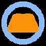 LogoMakr_3hfcwC.png