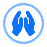 LogoMakr_8iwkHP.png