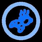 LogoMakr_4fI4mw.png