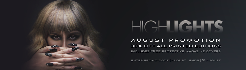 HIGHLIGHTS-MAGAZINESSALE.BANNER-REV.png