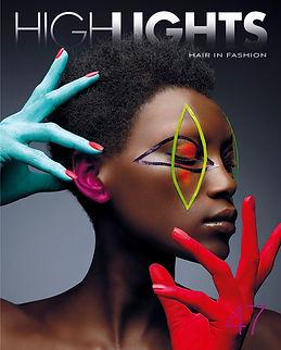 HL 47 COVER.jpg