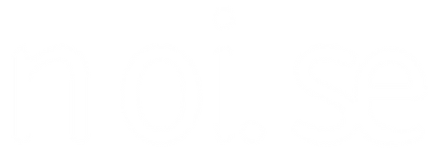 NOISE-LOGO-(WHITE) copy.png