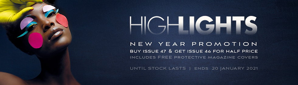 HIGHLIGHTS-MAGAZINESSALE.BANNER-REV-copy