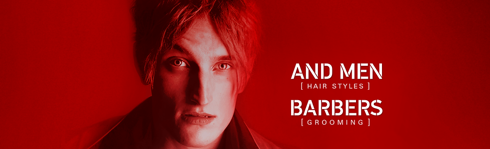 HOME-BANNER-RED-PANEL2020-.png