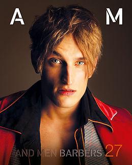 AM27 COVER HR.jpg